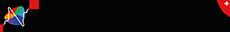 EPS_logo_small