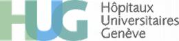 partner-logo_hug