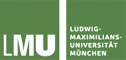 partner-logo_lmu