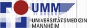 partner-logo_umm