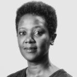 Image of Christelle Gakuba