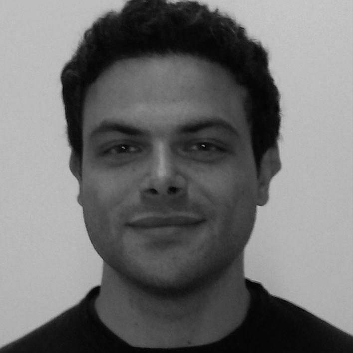 Picture of Giovanni Esposito