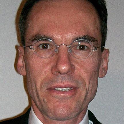 Prof_Olaf_Doessel
