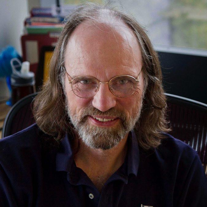 Prof_Rob_MacLeod