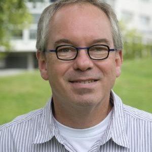 Prof_Ulrich_Schotten